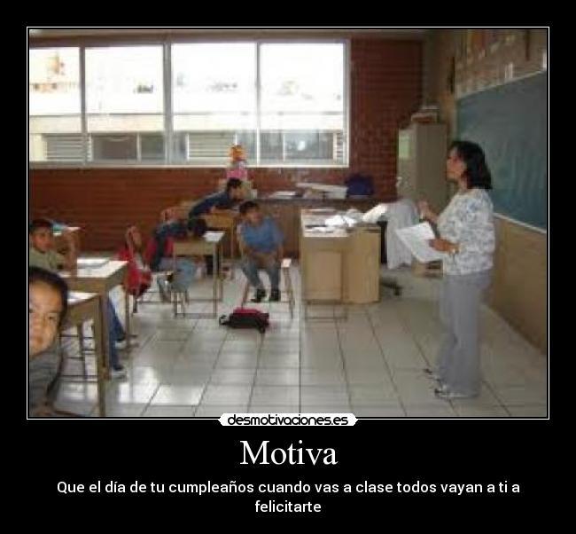http://desmotivaciones.es/demots/201101/images11_30.jpg