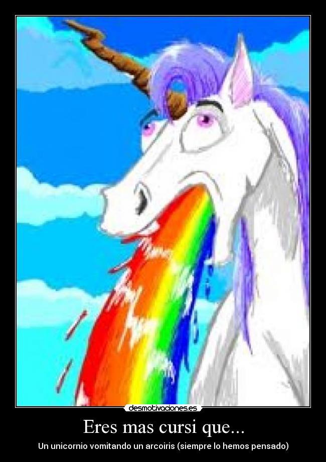 Con los colores del arco iris Images14_22