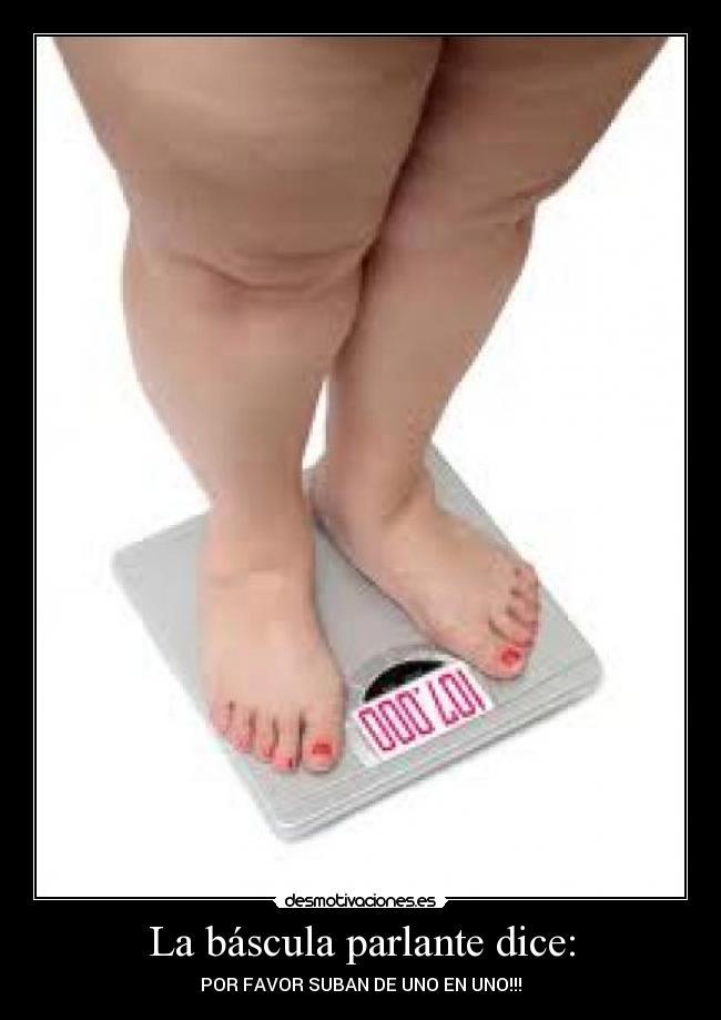 140 kilos de amor - 1 4