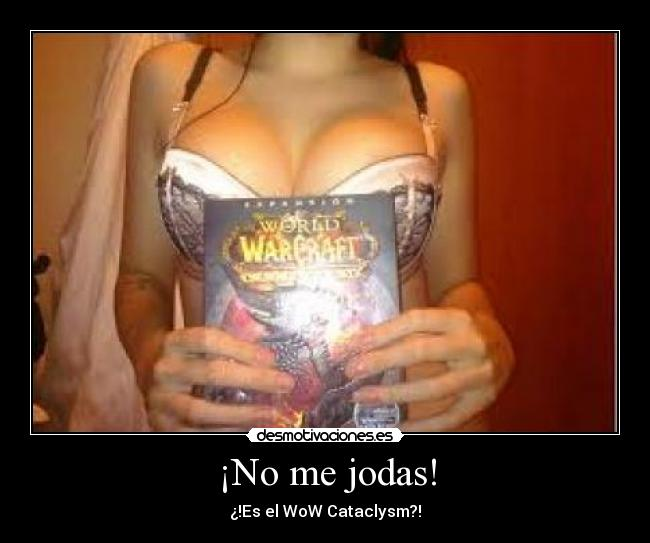 Fotos De Mujeres Desnudas Afeitandose El Chocho Filmvz Portal