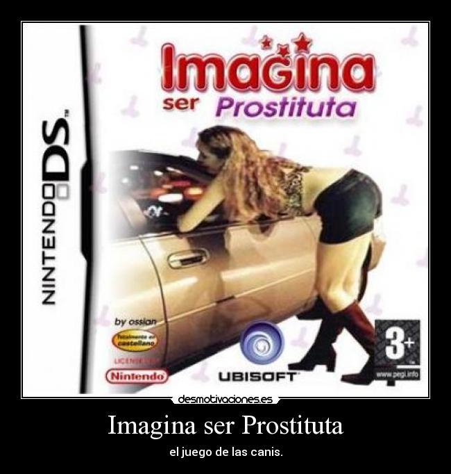 quiero ser prostituta prostitutas brasil