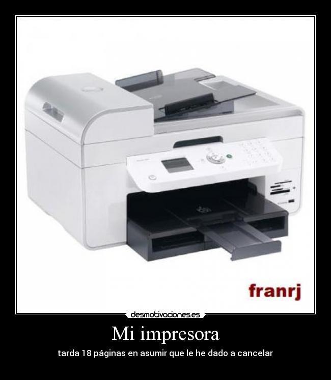 Dell Aio A920 Printer Driver