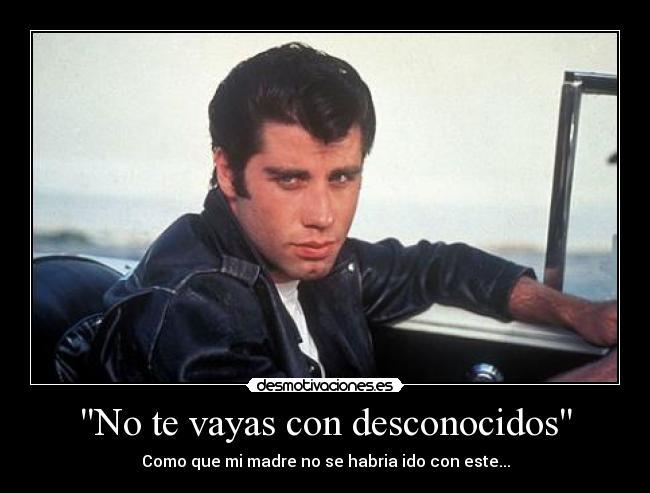 Imágenes De 10 Imagenes De Frases De John Travolta