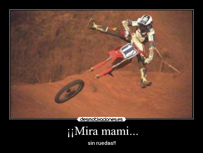 megapost-el motocross desmotiva - Taringa! - twiwa.mine.nu