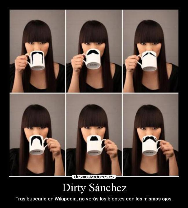 Sánchez wikipedia dirty Mathew Pritchard