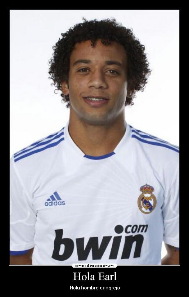 Vieira Marcelo