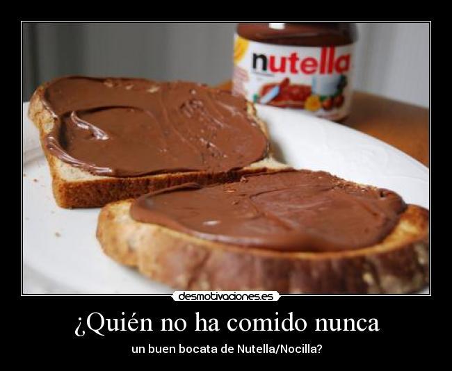 Toc Toc !!! - Página 3 Nutella1