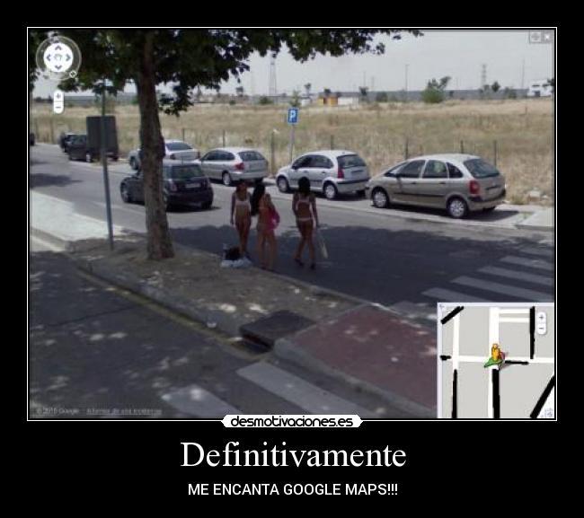 prostitutas google maps caleta de fuste prostitutas