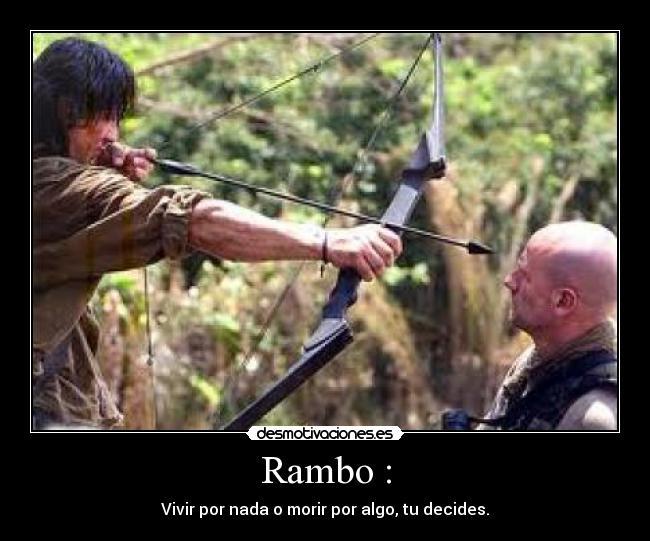 rambo_2.jpg