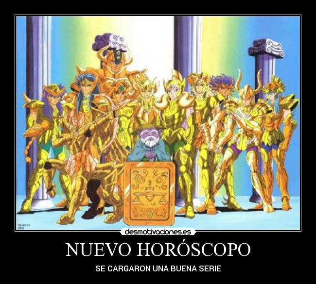 wallpapers leo zodiaco