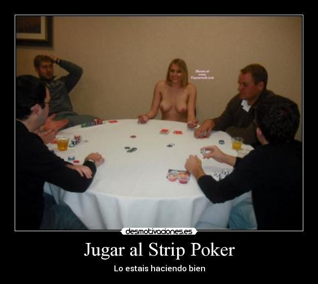 strip poker Tsunade