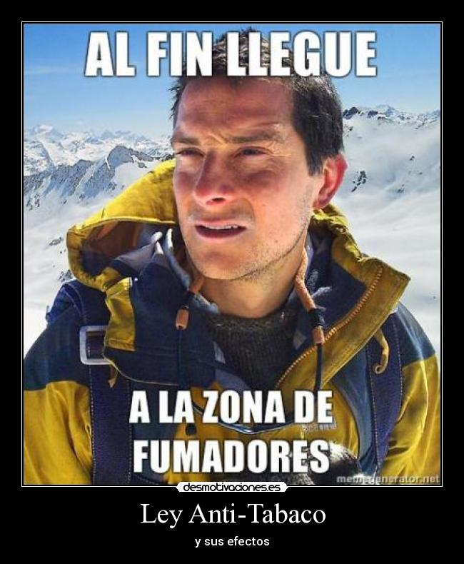 carteles the ultimate survivor desmotivaciones