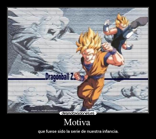 http://desmotivaciones.es/demots/201102/1214006766881_f.jpg