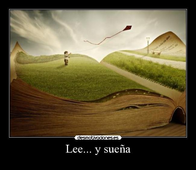 http://img.desmotivaciones.es/201102/38585.jpg