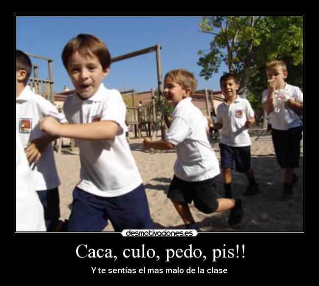 Frases celebres, desmotivaciones y refranes En Imagenes!!