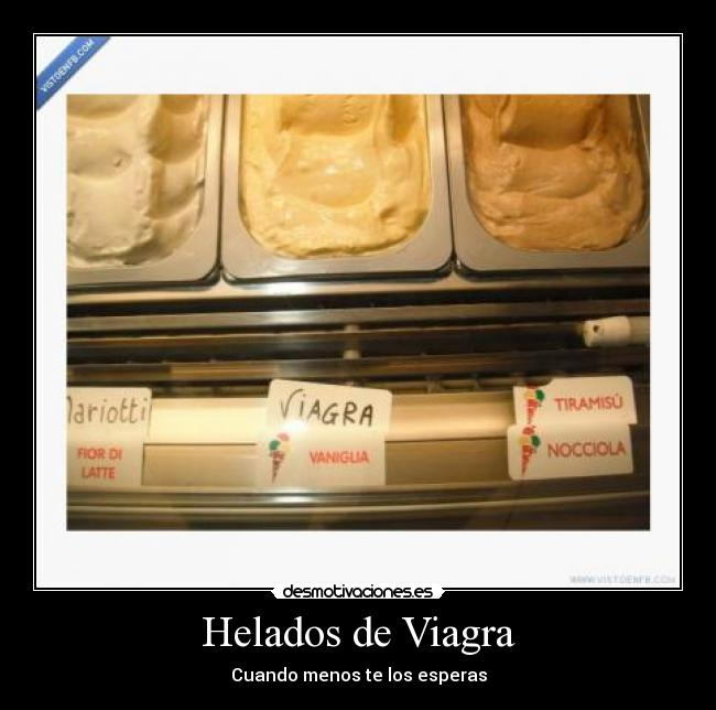 Pizza al viagra