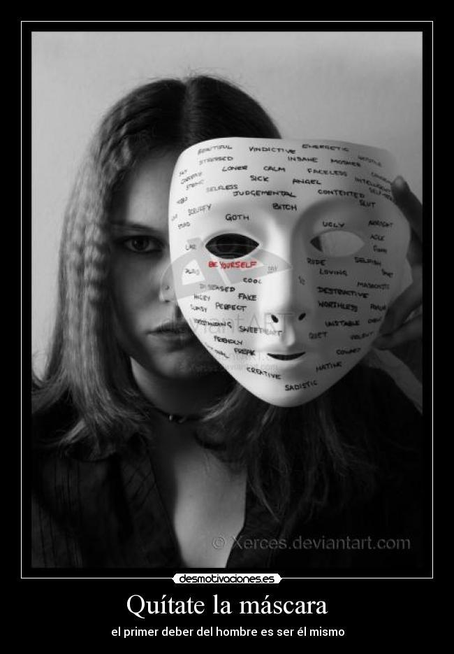 La máscara para la cutis seca arrugada en 50 años