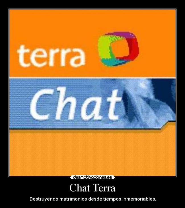 chat para ligar sin registrarse