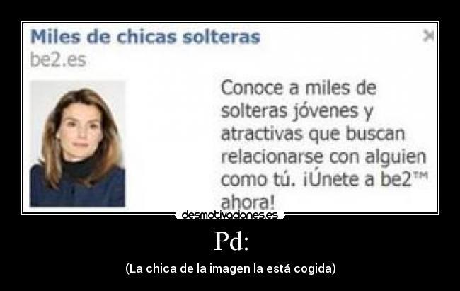 leticia ortiz imagenes: