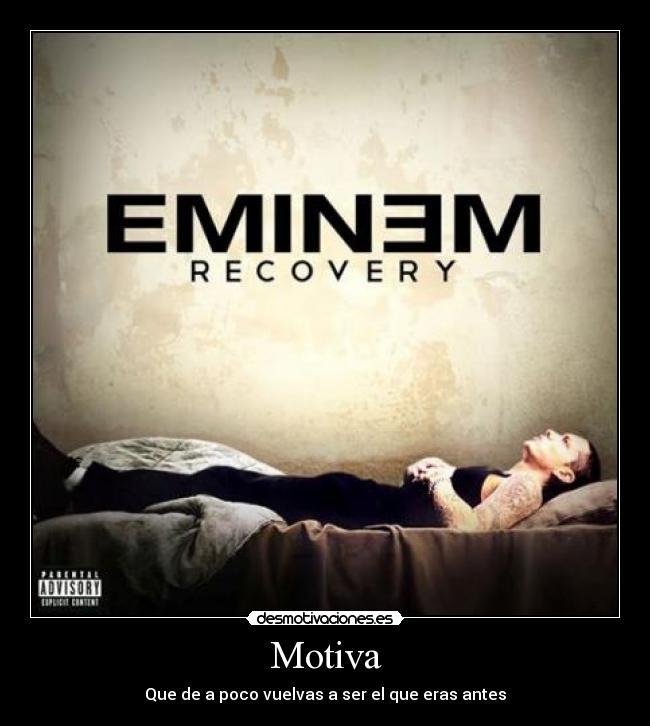 http://desmotivaciones.es/demots/201102/Eminem_1.jpg