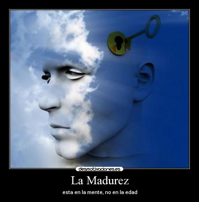 http://img.desmotivaciones.es/201102/Mente.jpg