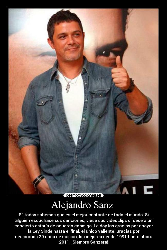 6 Frases De Alejandro Sanz Que Hacen Suspirar A Las 6 Math Wallpaper Golden Find Free HD for Desktop [pastnedes.tk]