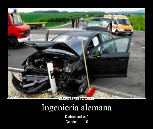 ingenieria