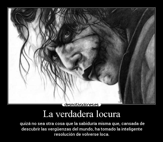 lo vuelvo a repetir The_Joker_by_Esteljf