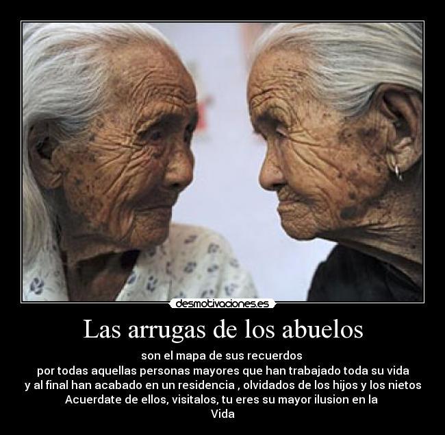 abuelas españolas follando maduras gordas follando