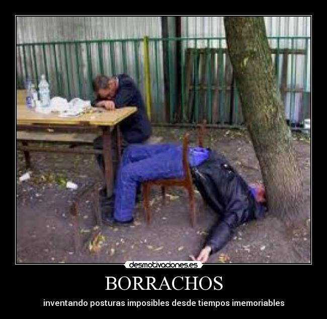 Borracho Quotes Love. QuotesGram