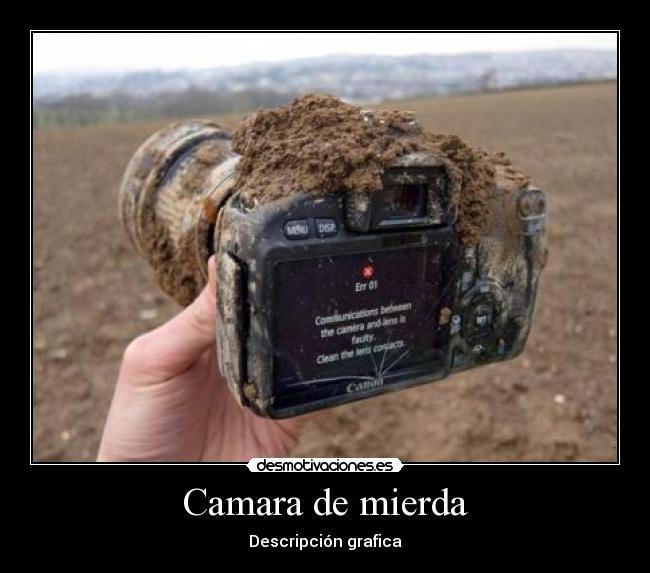 camara_muy_sucia_1.jpg