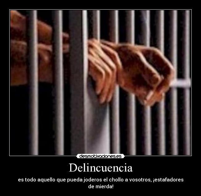 carteles delincuencia delito delincuente gobierno politico politica hipocresia desmotivaciones