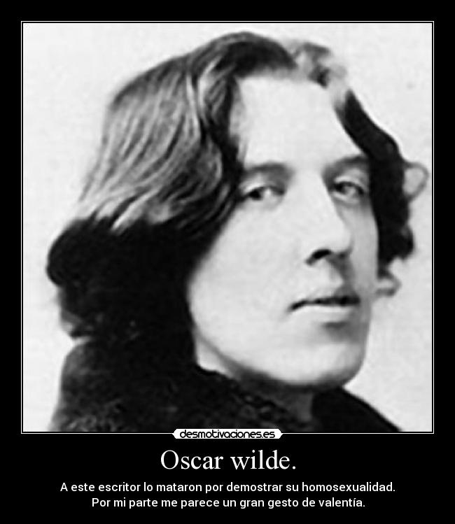a good woman nothing wilde Oscar wilde,best of the oscar wilde quotes,funny quotes a man can be happy with any woman as long as he does not love her nothing annoys them so much.