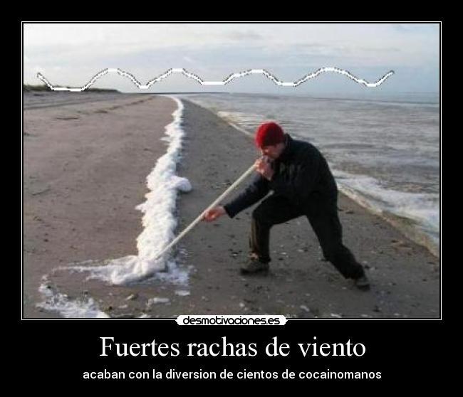 Desmotivaciones | Memes Para Facebook en Español