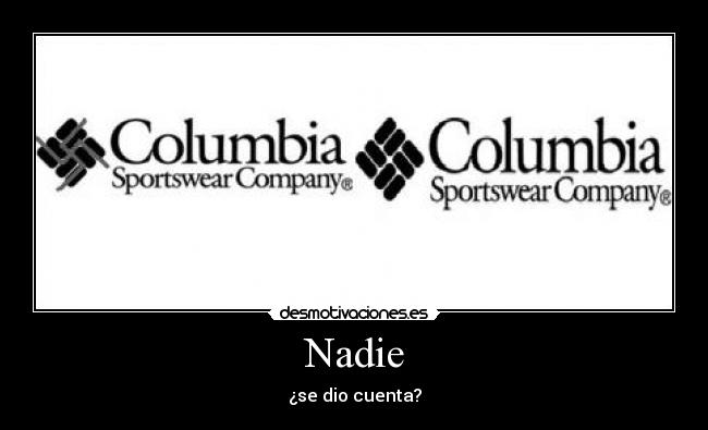 http://img.desmotivaciones.es/201102/columbia13_logo.jpg