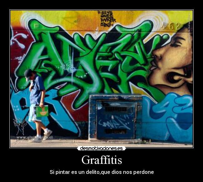 images of Images Of Lapiz Sin Pintar Graffiti Imagen