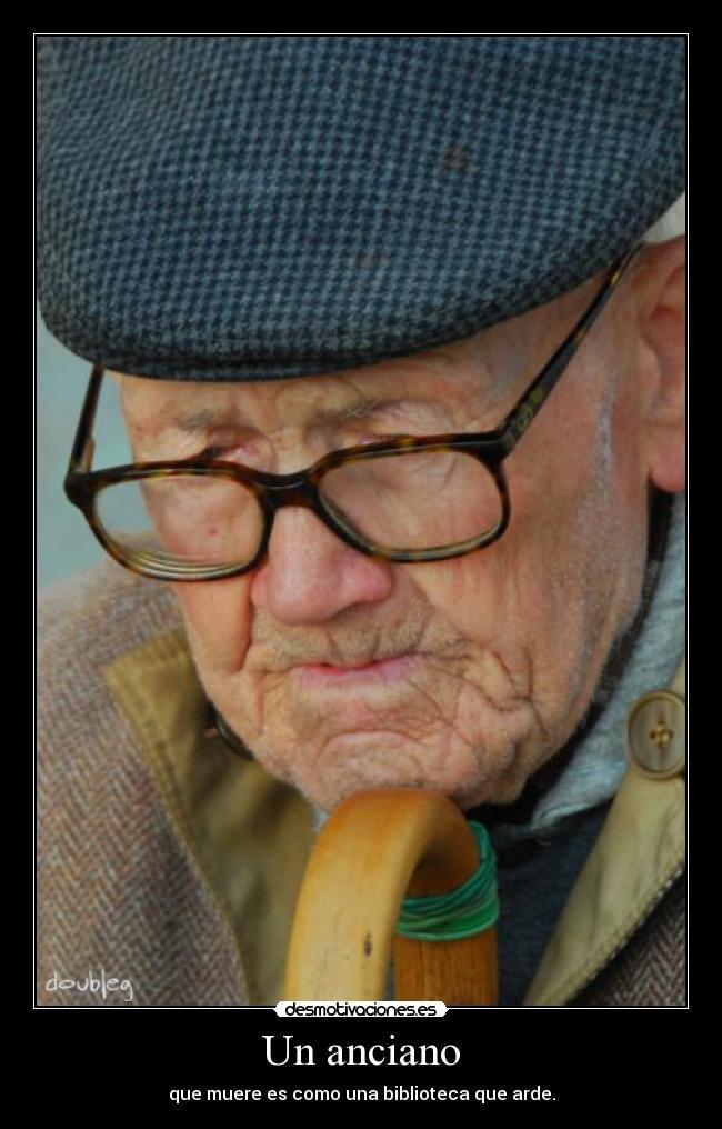 elderly_person_1_by_peppedoubleg.jpg