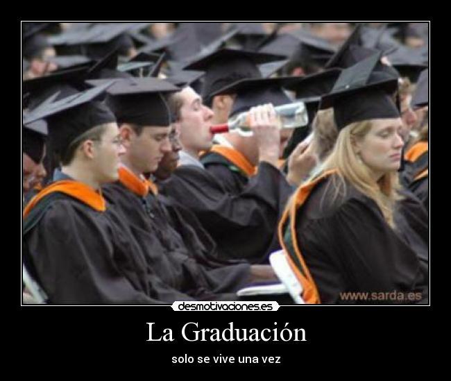 Peinados Gratis Para Graduacion De Preescolar | MEJOR CONJUNTO DE