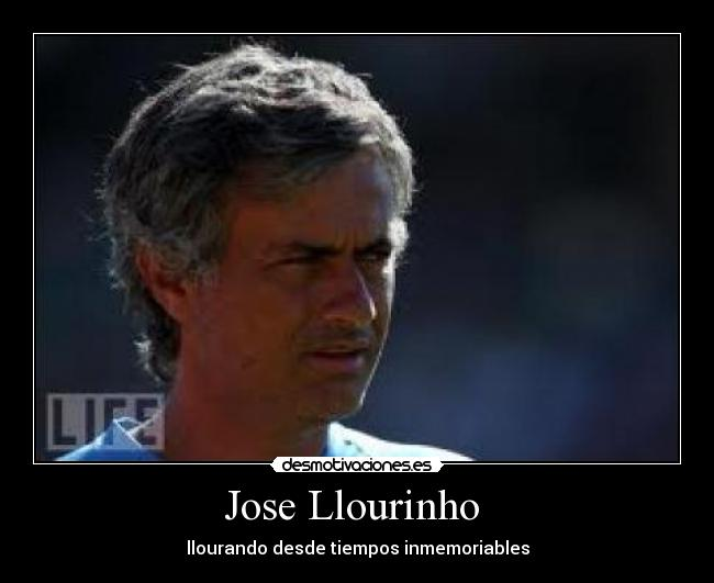 """Real Madrid""""Mou contra Todos"""" Images3_118"""