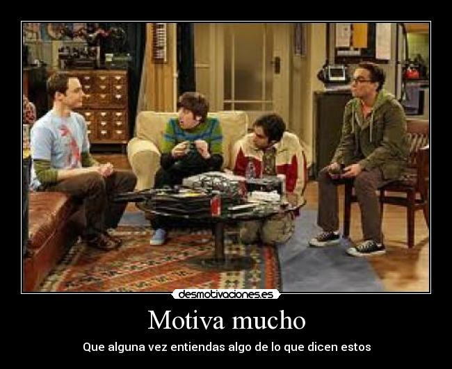 http://desmotivaciones.es/demots/201102/imagesCA3443LT.jpg