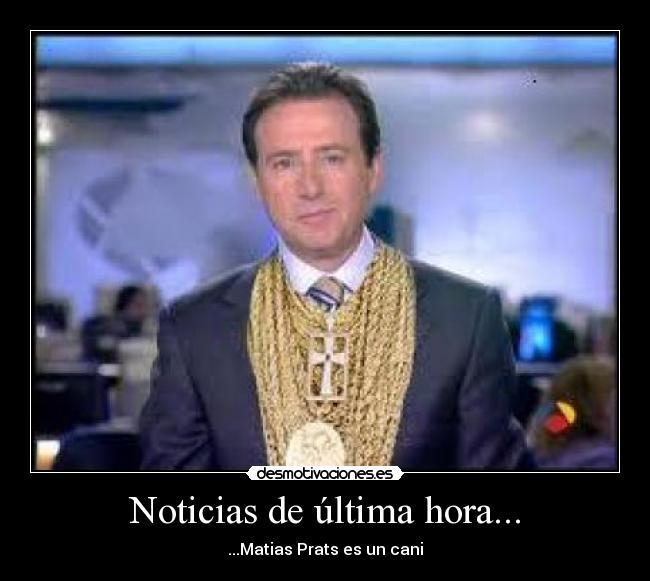 Noticias De Ltima Hora Desmotivaciones