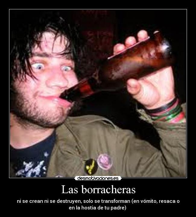 Adolescente Borracha Cogen - soyfacebooknet