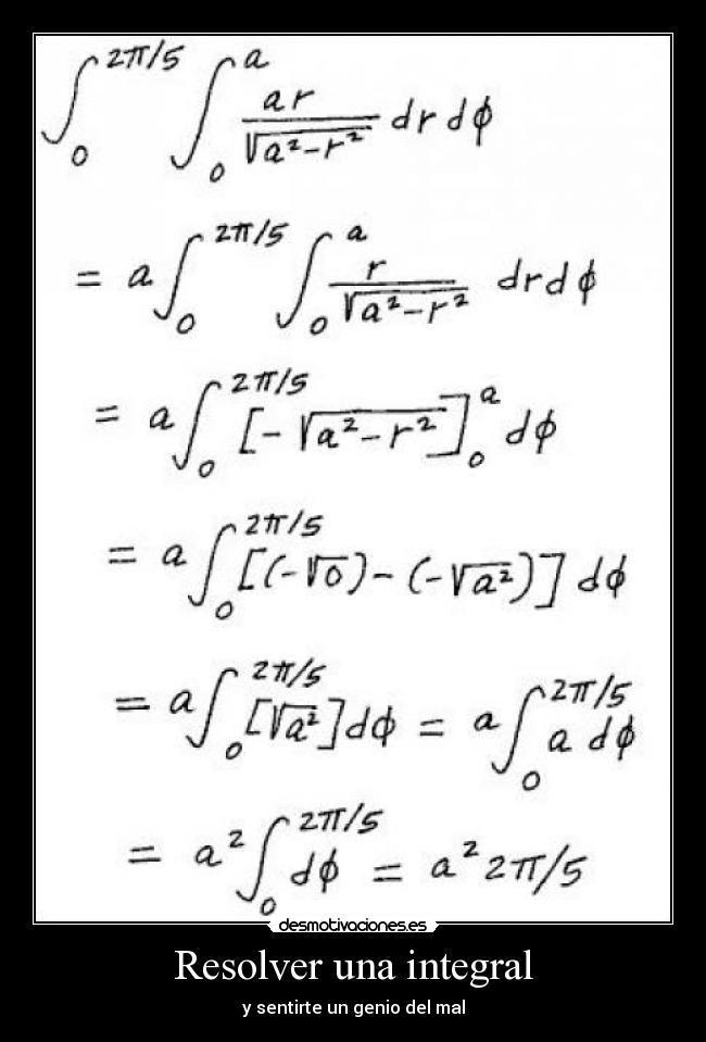math falan