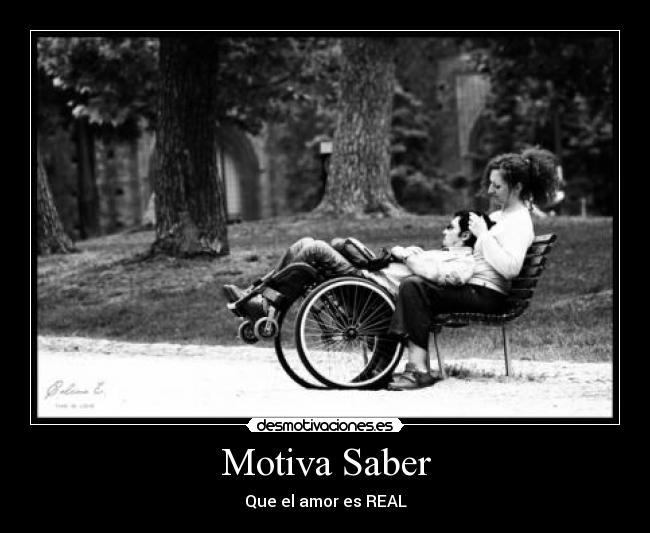 Motiva-Saber
