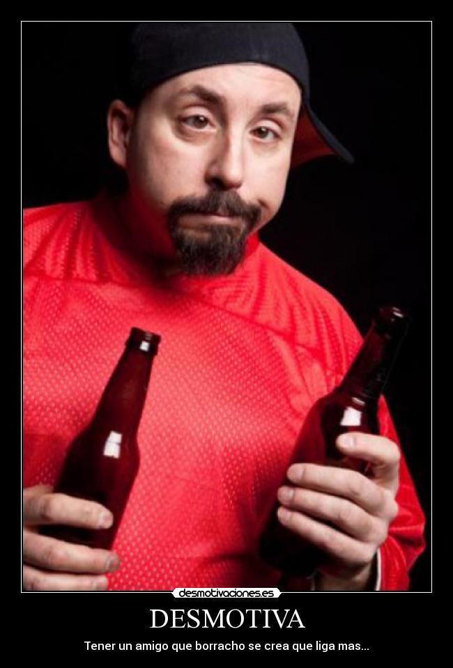 Как засиавить бросить пить