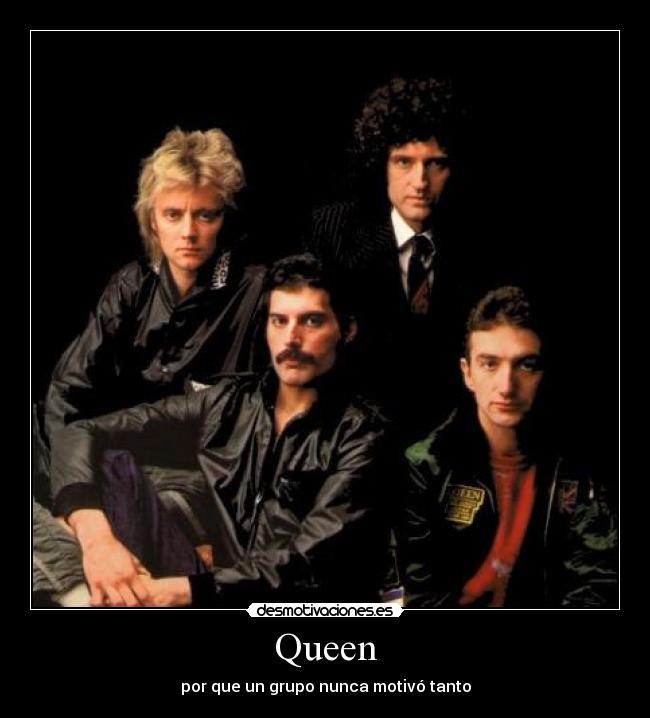 50 desmotivaciones del Rock y Heavy Metal part. 1 Queen638506ju7