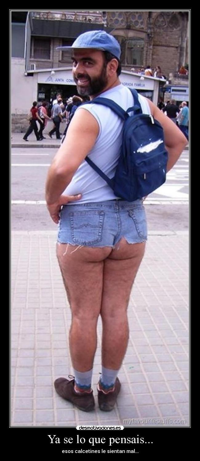 Фото волохаті жінки між ногами 14 фотография