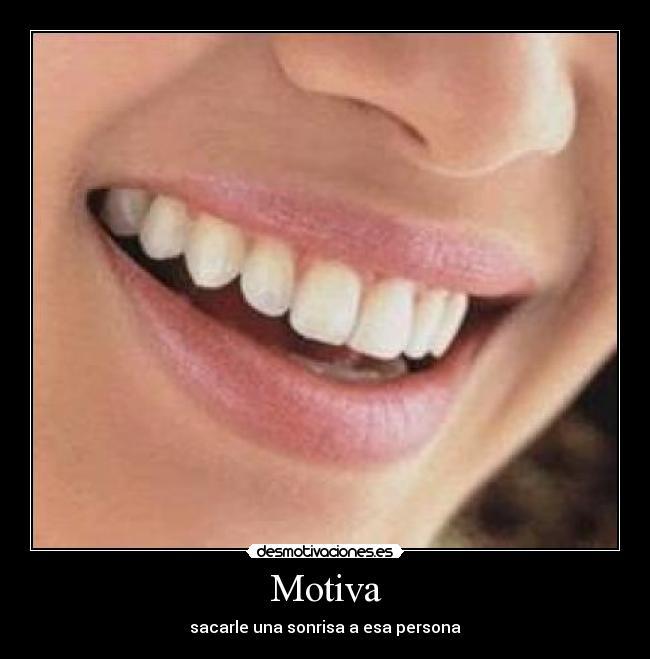 http://desmotivaciones.es/demots/201102/sonrisa_21.jpg