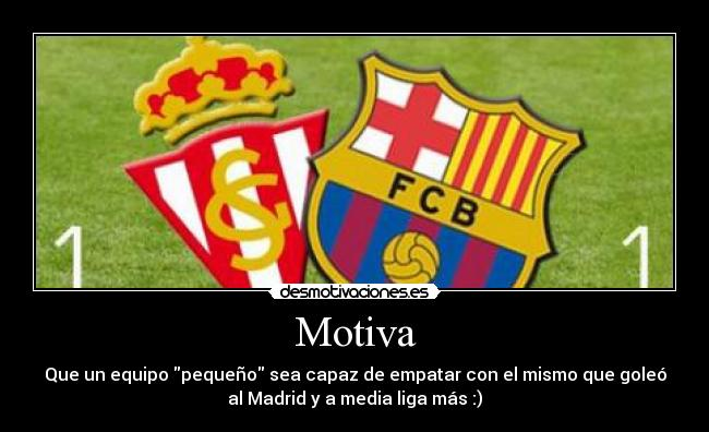http://desmotivaciones.es/demots/201102/sportingbara.jpg
