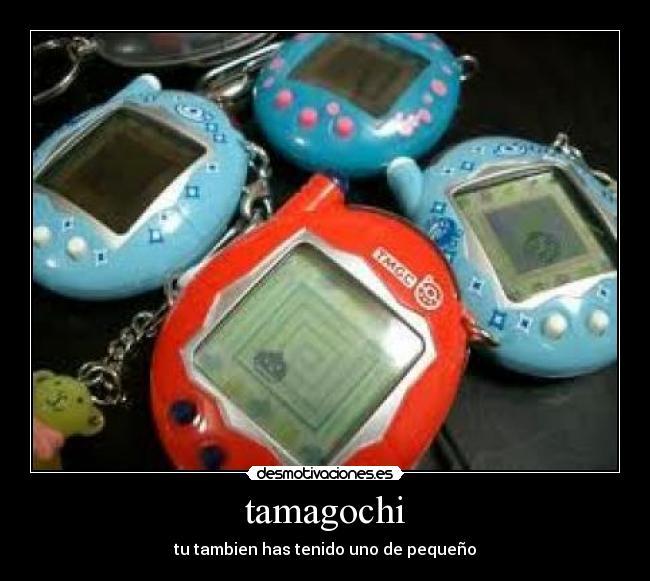 tamagochi_1.jpg